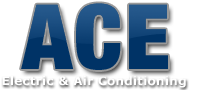ace-electric-ac-logo